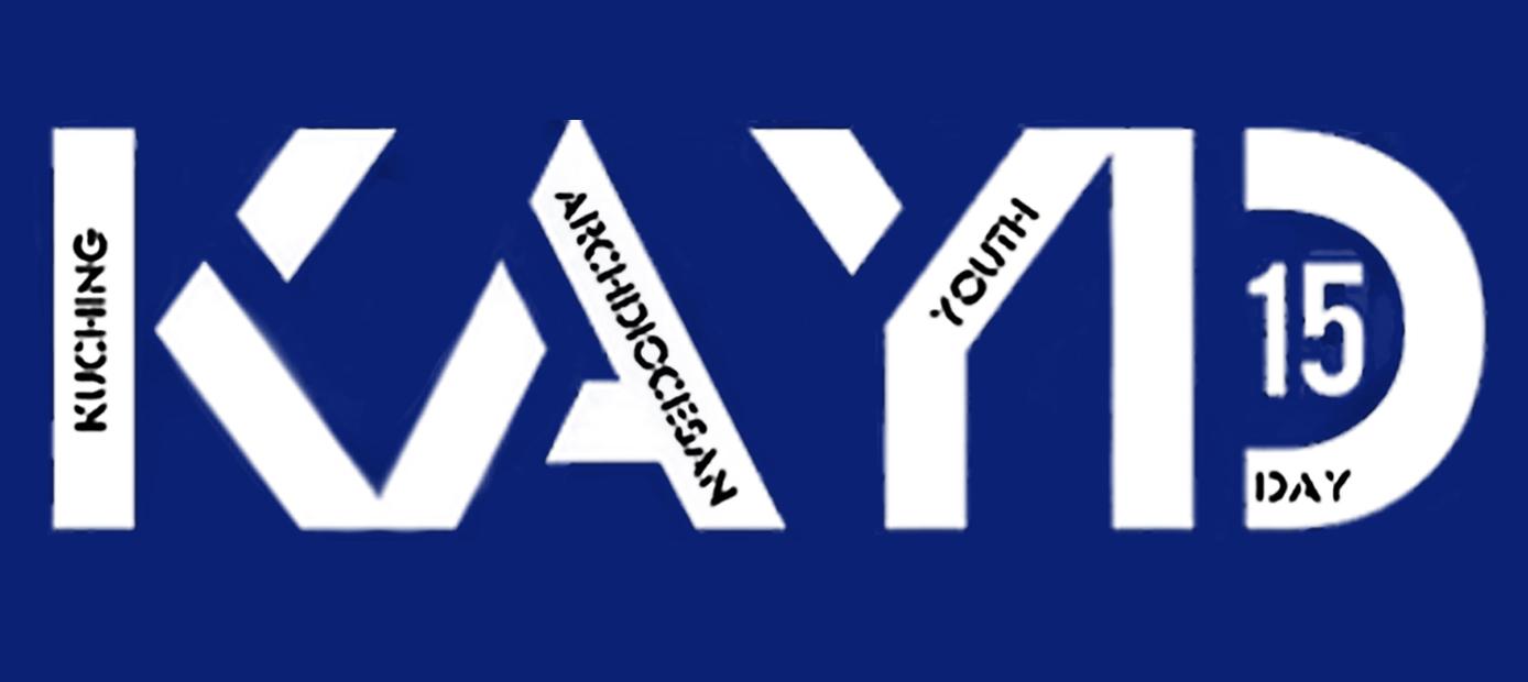 KAYD logo
