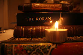 Quran Bible