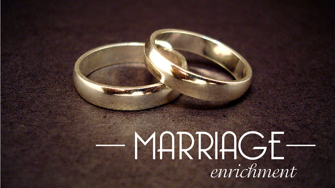 marriage experience A christian marriage resource providing biblically-sound help and advice to couples topics include divorce, infidelity, sex and finances.