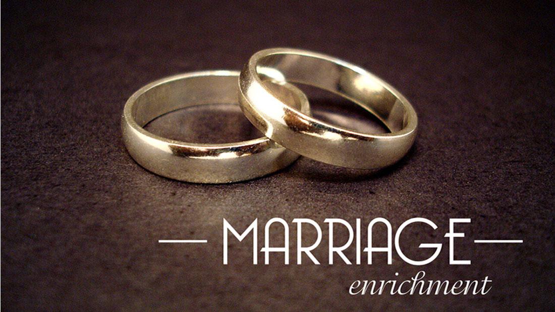 services participate couple enrichment event