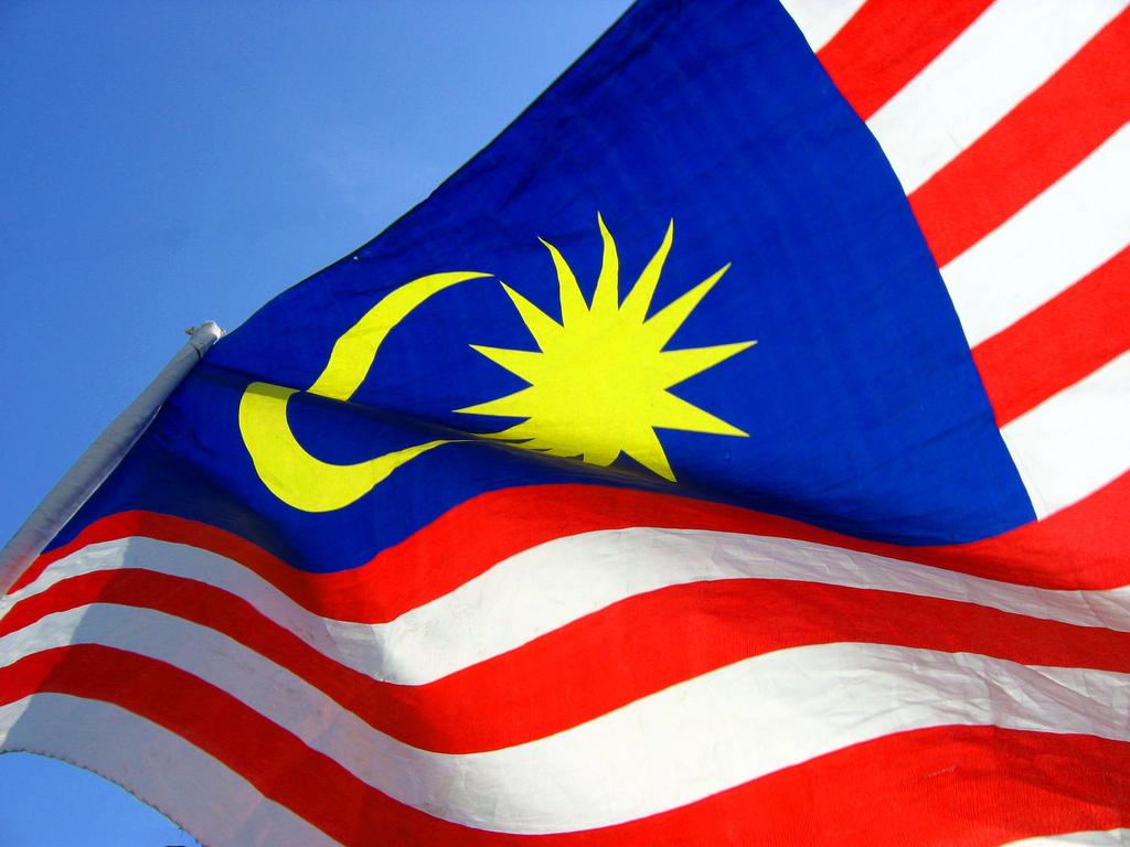 flag_MY