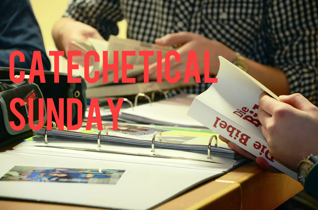catechetical sunday IMG