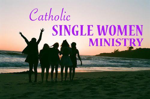 singlesministry-1