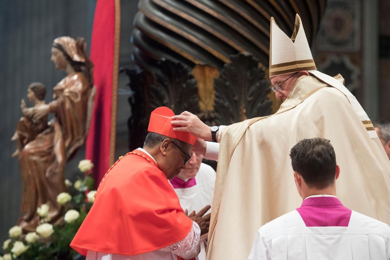 cardinal-anthony-soter-fernandez
