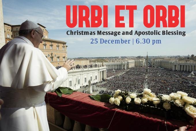 pope-francis-urbi-et-orbi-2