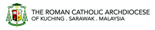 The Roman Catholic Archdiocese of Kuching
